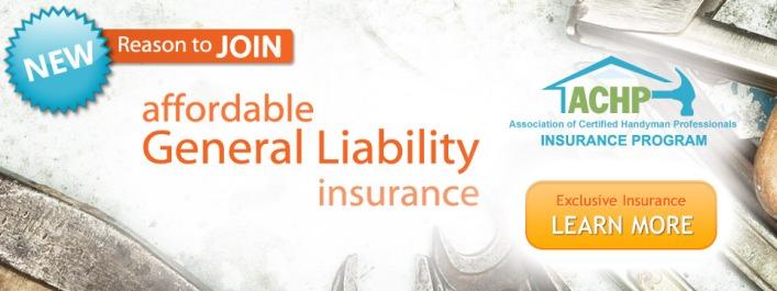 slider-insurance